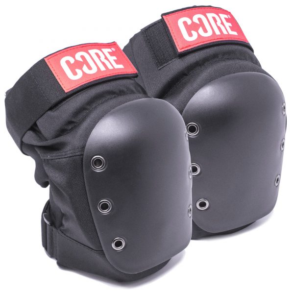CORE Protection Street Pro Knee Pads