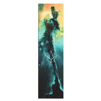 BLUNT GRIP TAPE GALAXY - AQUA SKY