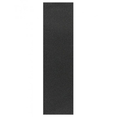 Plain Black Grip Tape