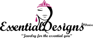 Essential Designs by Denise