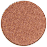Single Eyeshadow in Envelop (Metallic Finish)