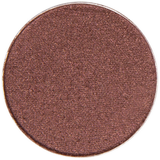 Single Eyeshadow in VAC Tray (Satin Finish)