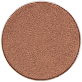 Single Eyeshadow in Envelop (Satin Finish)