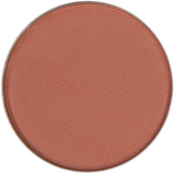 Single Eyeshadow in Envelop (Matte Finish)