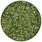 Pressed Glitter Wholesale (30 pcs/color)
