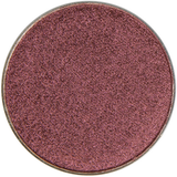 Single Eyeshadow VAC Tray (Shimmer Finish)