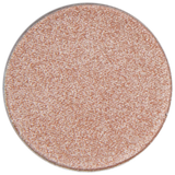 Single Eyeshadow in Envelop (Shimmer Finish)