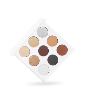 New arrival!Serendipity eyeshadow palette