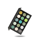 New arrival!Singularity eyeshadow palette