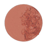 Shimmering Skin Perfector Luminous Blush (single, 6 colors)