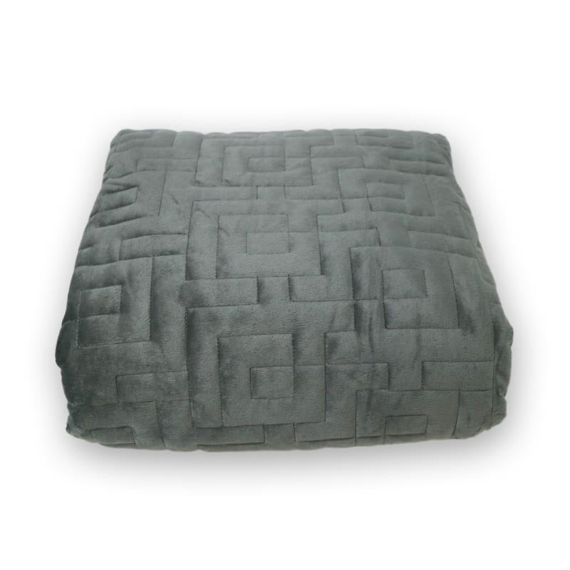 Children's Lotus Weighted Blanket