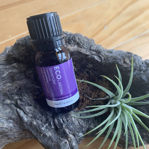Lavender Pure Essential Oil - Peaceful Lotus - weighted blankets - acupressure - better sleep - sensory processing disorder - adhd - special needs - calm anxiety