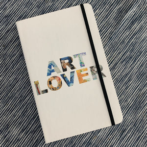 Art Lover Journal