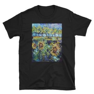 "Stan Street ""Summer"" T-Shirt"