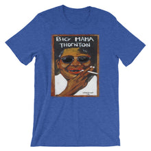 "Load image into Gallery viewer, Stan Street ""Big Mama Thornton"" Tee"