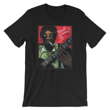 "Load image into Gallery viewer, Stan Street ""Robert Johnson"" Tee"