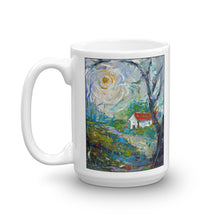 "Load image into Gallery viewer, Stan Street ""Meadow"" Mug"