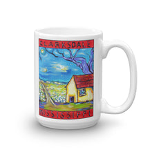 "Load image into Gallery viewer, Stan Street ""Clarksdale #7"" Mug"