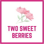 Two Sweet Berries
