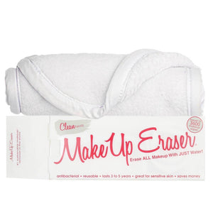 Makeup Eraser Cloth-Two Sweet Berries