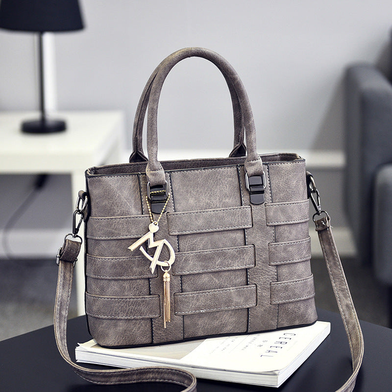 Trend Lady Casual Bag