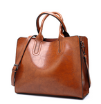 Sofia Spanish Trunk Tote