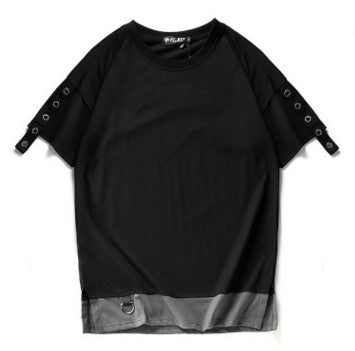 Men's Stylish T shirt