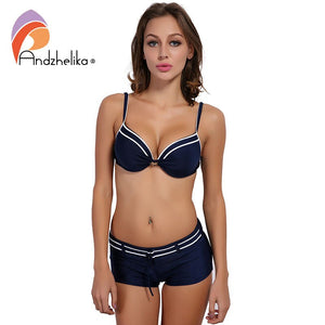 Maillot de bain Brazil Summer Beach Swimsuits