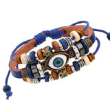 The Legend Dragon Eye  Wild Bracelet