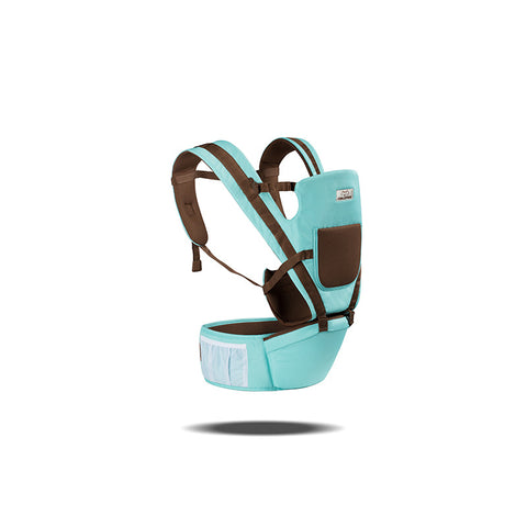 Portable  Ergonomic Baby Carrier