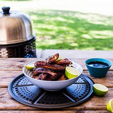 asian lamb ribs