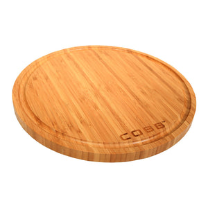 cobb premier cutting board