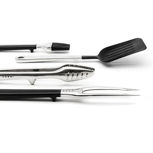 cobb utensil set