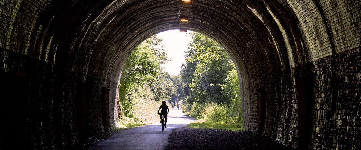 The Top 3 Pub Cycle Routes in Bristol