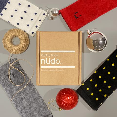 nudo.cc packaging