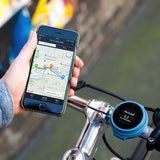 Beeline Bicycle GPS