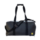 The Commuter Duffle Bag