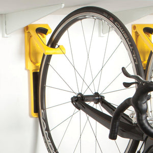 ENDO bicycle mount