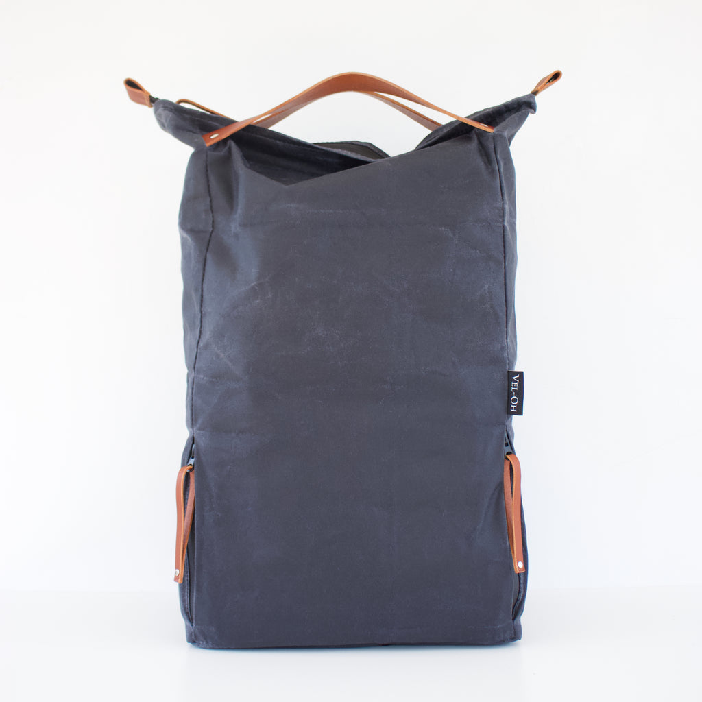 The Greypack Backpack