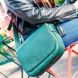 The Olivo Bag