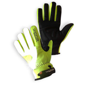 Ultra Reflective Gloves
