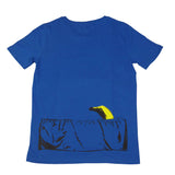 Sunday Morning Mens' Tee