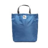 Packable Tote Bag
