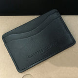 The Grafton Card Holder