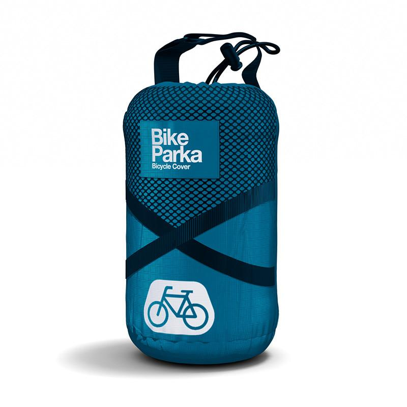 URBAN Bicycle cover