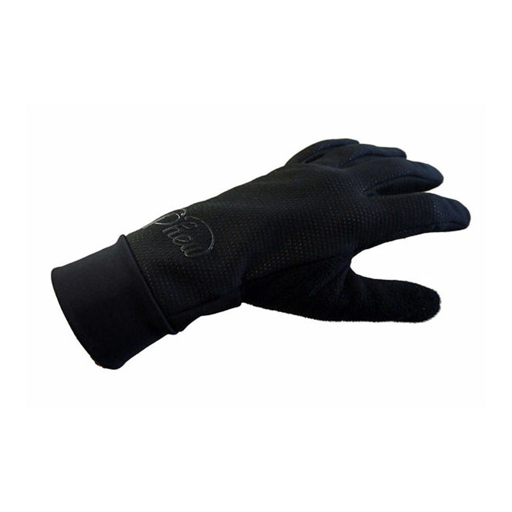 Early Winter Windster Gloves