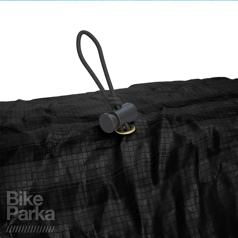 XL Bicycle cover