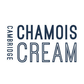 Cambridge Chamois Cream