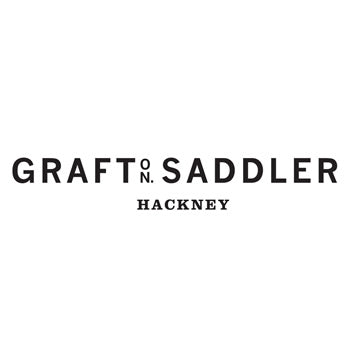 Grafton Saddler