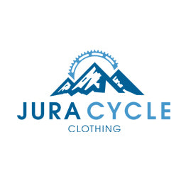 Jura Cycle Clothing